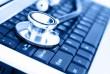 Установка Windows; Антивирусная защита; Лечение и Удаление вирусов;