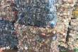 Закупаем прессованную ПЭТ-тару в тюках, HDPET-флакон