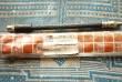 Тормозной шланг Ауди,фольксаген Nr.01181 Vergl.Nr.443 611 775F