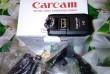 Видеорегистратор CAR CAMCORDER HD DVR K3000