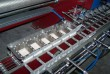 Завод Марку Макина предлагает турецкое оборудование для производства
