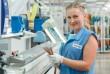 Компанія-виробник електрокабельної продукції у Закарпатській області,