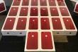 Продажа Apple iPhone 7+, 7,6s + и 6s, 6+, 6, 5s с Samsung Galaxy S7 E