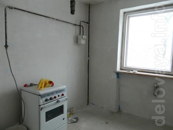 Продам 2-комнатную квартиру в районе РТИ, 1 мкр., напротив магазина '