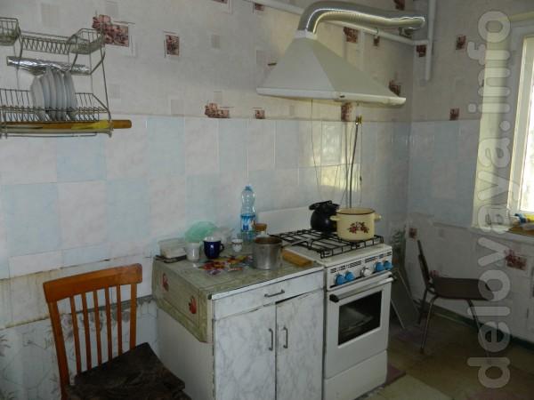 Продам 2-комнатную квартиру в районе РТИ, 3 мкр., д. 32, 1/9-эт., не