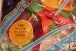 Воздушные шарики из качественного латекса, производитель Италия, цена