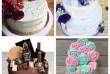 Кондитерская студия 'Sweet Bakery'-кондитерские изделия на любой вкус