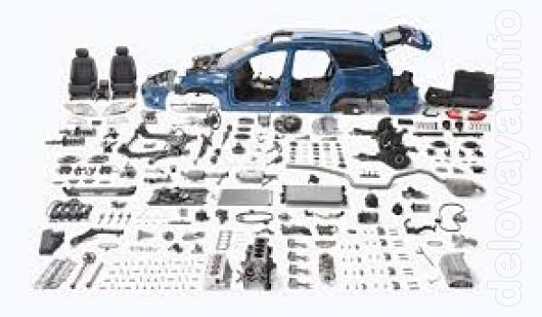 Royal-shop.pro - Склад-СТО осуществляет качественное обслуживание авт
