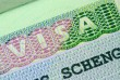 Робочі візи до Литви, Польщі, Чехії, Словаччини, Угорщини Офіційне п
