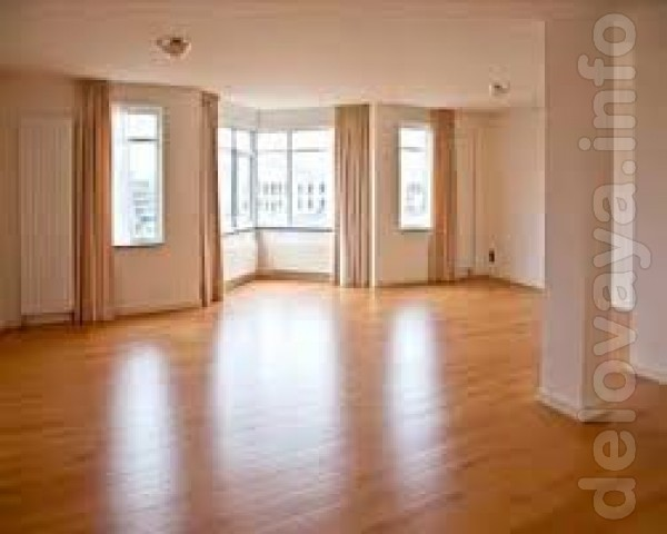 Монтаж гипсокартона - потолок, стены, ниши, короба, откосы, любой сло