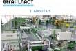Окна ПВХ Rehau 70 –  это Теплый Дом Компания ВЕГА-ПЛАСТ Киев. запуск