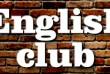 Школа английского языка English Club набирает студентов в группу для