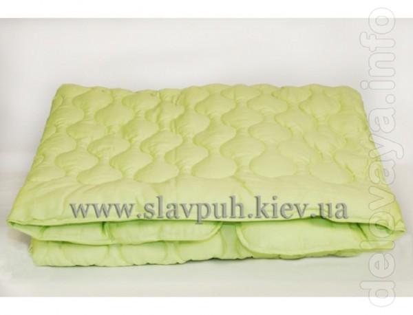 Бамбуковое одеяло. Одеяло бамбук купить. Одеяло в интернет-магазине.