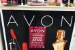 Акция от Avon! Закажи на 600грн - оплати 450грн + подарки каждый ката