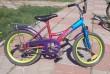 Продам детский велосипед 16', 4-6 лет, 400грн, 0500450043