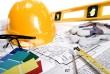Предприятие 'НИКЕ-РАВ' приглашает на работу разнорабочих без вредных