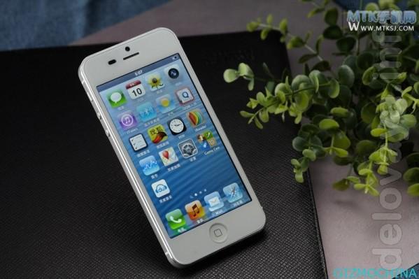 Продам или обмен iPhone 5S 16gb Gold,в отличном состоянии,в полном ко
