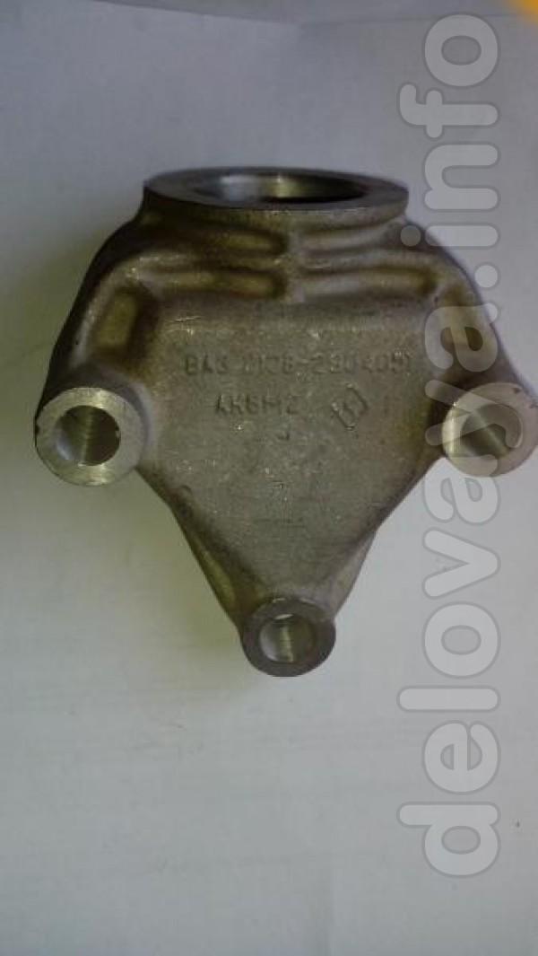 Продам новые запчасти ВАЗ 2108-2109: скаты летн 2шт Rosava 165/70R-13