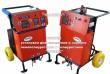 Предлагаем широкий спектр оборудования для напыления и заливки пенопо
