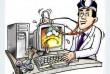 -Установка Windows7 с драйверами -100 грн. -установка программ - 10
