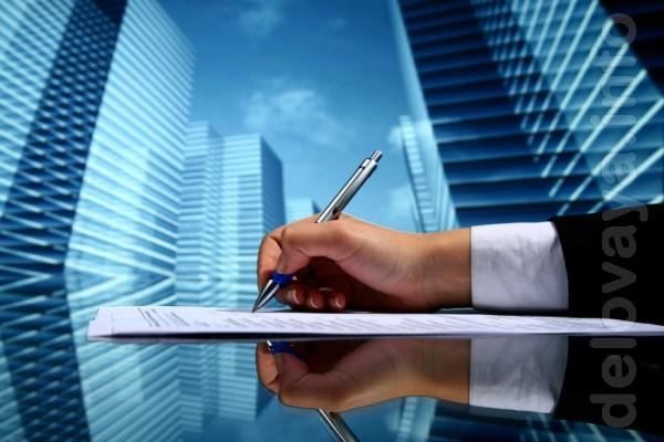 вернутся; бизнес по аренде недвижимого имущества встретилось больше