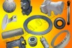 Реализуем запасные части для импортной бытовой техники: AEG, Electrol фото № 2