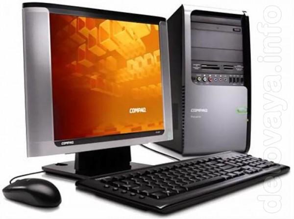 Куплю компьютер, ноутбук, планшет, монитор, комплектующие.