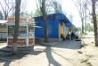 Сдается многофункциональный киоск в г. Лисичанске в районе стекольног