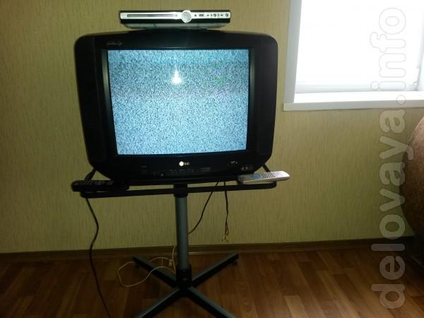 Пылесос. утюг.,телевизор . ,DVD c USB . 100-1200гр.  + DVD 'LG' , ТВ