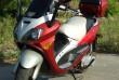 Куплю Скутера, или мотоцикл, в любом состоянии можно не на ходу! с пр
