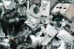 ООО Донснаб-Украина закупает на постоянной основе: - медный шлак, ме фото № 4