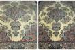 Химчистка ковров на промышленном оборудовании  С использованием аме