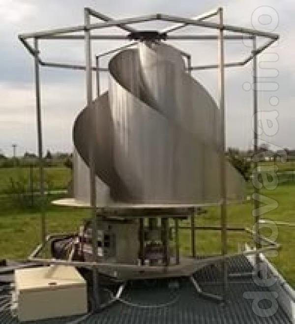 Предлагаем Вам новый комплекс технических решений для производства эл