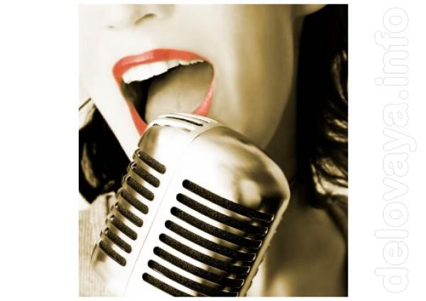 Профессиональная запись аудиороликов, радиорекламы, рекламных роликов