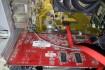 Продам системный блок (для офиса, инета, скайпа). Видео: ATI Radeon 9 фото № 3