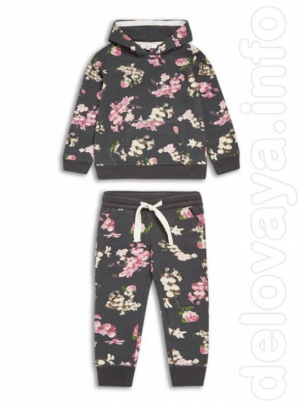 Мы предлагаем современную модную одежду, пользующуюся самым большим с