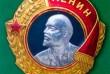 Куплю Боевые награды, ордена, значки, медали. Изделия из фарфора, чуг