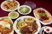 Компания «FCI» предлагает широкий ассортимент одноразовой посуды и уп фото № 3