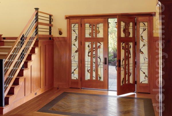 «Ричвуд» – мебель из натурального дерева от производителя! Делаем меб