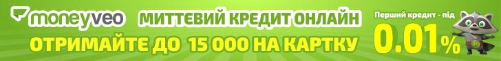 Moneyveo2